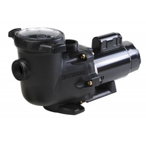 Hayward SP220X252 - (SP3220X252) In-Ground Pool Pumps