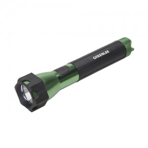 Greenlee FL2D Hand-Held Flashlights
