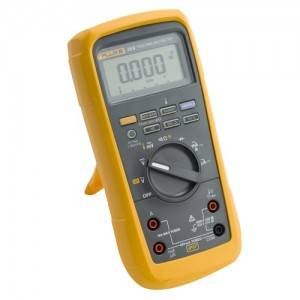 Fluke 28-II Multimeter