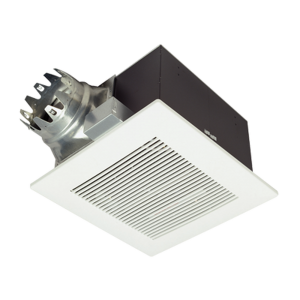 Panasonic FV-20VQ3 Super Quiet Bath Fans