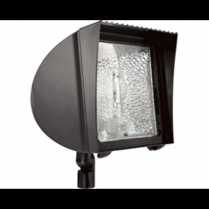 RAB Lighting FXH150QT Outdoor Flood Lights
