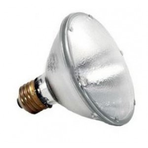 GE CGX301D20 Light Bulbs