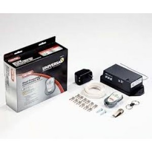 Genie GIRUD-1T Garage Door Opener Kits