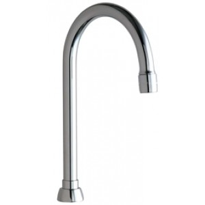 Chicago Faucets GN2AE3JKABCP Faucet Accessories