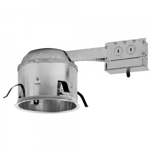 Halo H27RICAT Recessed Light Cans