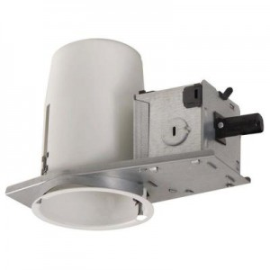 Halo H36RTAT Recessed Light Cans