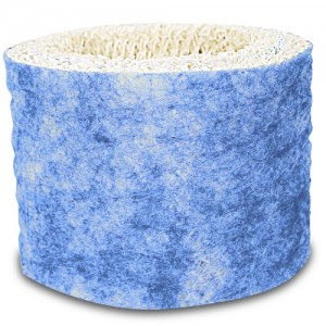 Honeywell HAC-504AW Humidifier Filters
