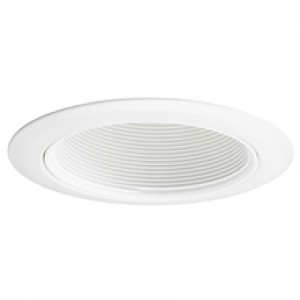 Recessed lighting westside wholesale halo 993w mozeypictures Images
