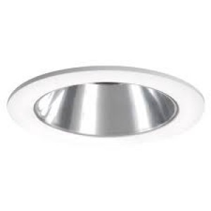 Halo recessed lighting trims westside wholesale halo 999p mozeypictures