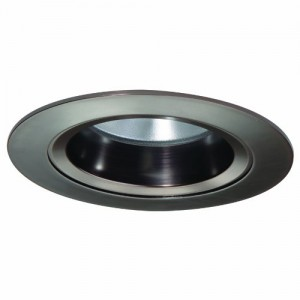 Halo 493TBZS06 LED Downlight Trim