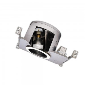 Halo H47ICT Recessed Light Cans