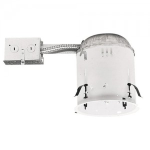 Halo H7RT Recessed Light Cans