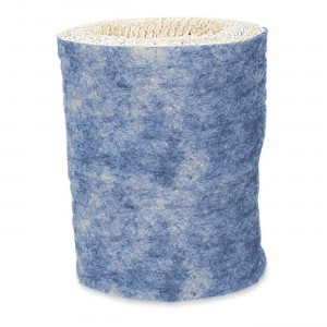 Honeywell HC-14 Humidifier Filters