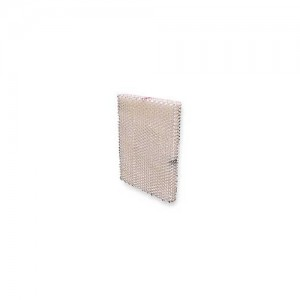 Honeywell HC26A1008 Humidifier Filters