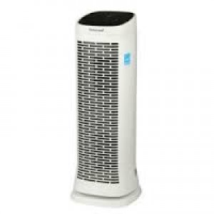 Honeywell HFD300 Portable Air Purifiers