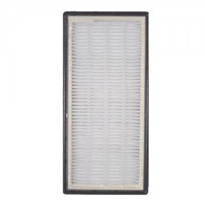 Honeywell HRF-C1 Air Purifier Filters