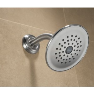 Delta Faucets Rp40593ss Delta Shower Arm Stainless Steel