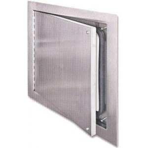Acudor ADWT 18 x 18 PC Airtight-Watertight Access Panels