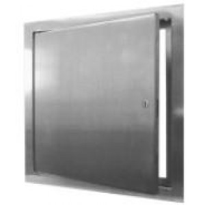 Acudor As 9000 24 X 24 Clpc Air Seal Access Panel 24 X 24