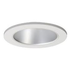 halo 3004whh recessed lighting trim 3 line low voltage 35 degree