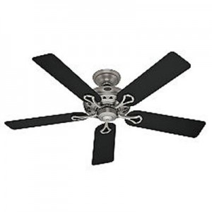 Hunter 20511 Ceiling Fan