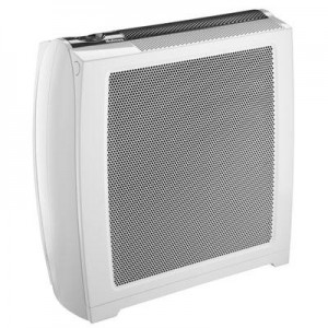 Holmes HAP9726U Portable Air Purifiers