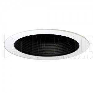 Halo 5001MB Recessed Lighting Trims