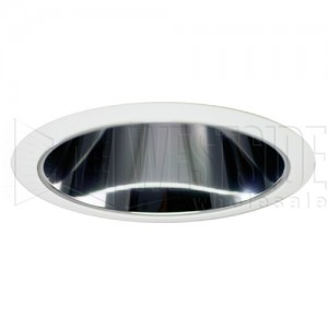 Halo 426 Recessed Lighting Trims