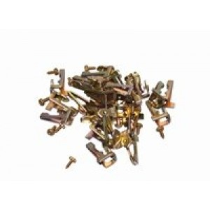 Intermatic Pa115 Timer Off Trippers Amp Screws 25 Pack