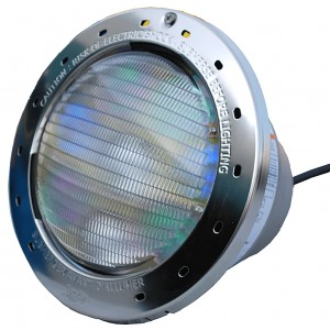 Jandy CPLVLEDS100 Pool Lighting