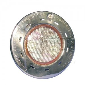 Jandy JSL12050 Pool Lights