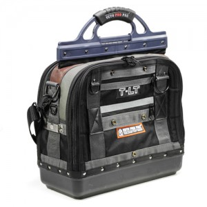Veto Pro Pac LT Tool Bags and Gloves
