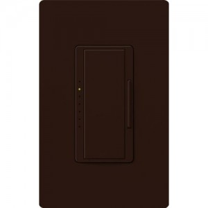 Lutron MRF2-10D-120-BR Wireless Dimmers