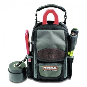 Veto Pro Pac MB Tool Bags and Gloves