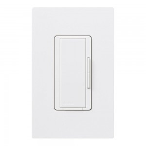 Lutron MSC-AD-SW Wall Dimmers