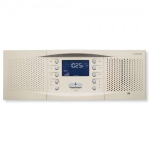 Nutone NM200AL Intercom Stations