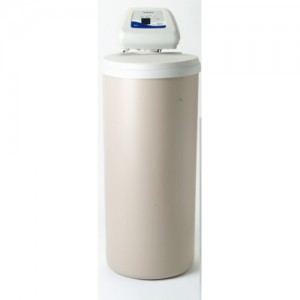 North Star NST30UD Water Softeners