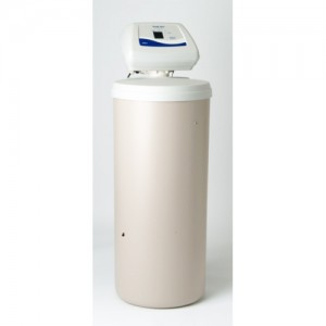 North Star NSC40UD1 Water Softeners