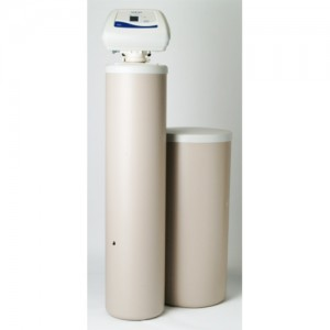 North Star NST45UD1 Water Softeners