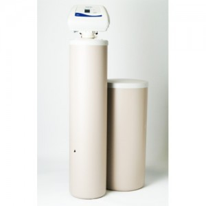 North Star NST70UD1 Water Softeners