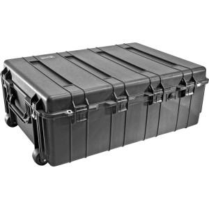 Pelican 1730-BLACK All Purpose Cases