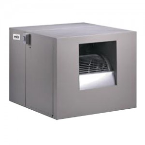Aerocool PH6802C Evaporative Cooler Units