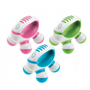 HoMedics PM-50-9CTM Massagers