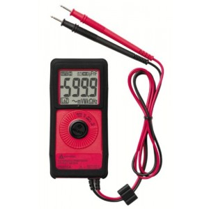 Amprobe PM55A Multimeters