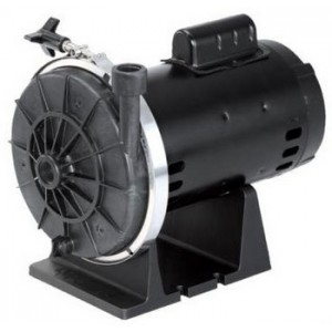 Polaris PB4-60Q In-Ground Pool Pumps