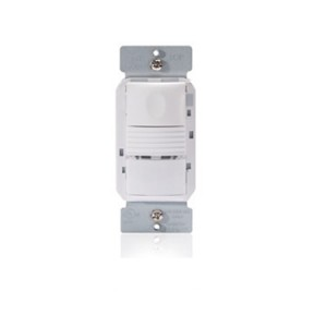 WattStopper PW-301-W Occupancy Sensors