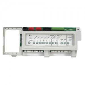 Jandy R0468503 Pool Control Panels