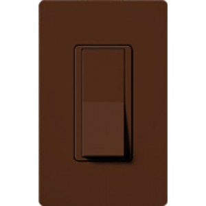 Lutron SC-1PS-SI Rocker Switches