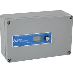 Warmly Yours SCE-120 Snow Melting Controllers