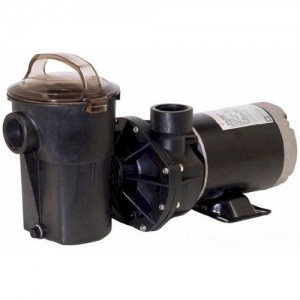 Hayward SP1580TL Above-Ground Pool Pumps